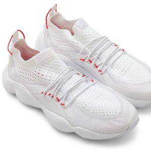 Reebok DMX Fusion Shoes